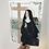 Thumbnail: Aquarelle originale sainte Héloïse
