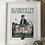 Thumbnail: Rambouillet - affiche, carte