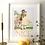 Thumbnail: Nice - affiche, carte postale
