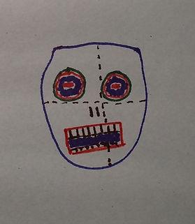 Cassette sticker skull 2019.jpg