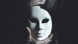 What's the difference between a Narcissist and a Sociopath?