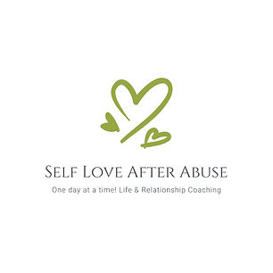 Logo - SelfLoveAfterAbuse.jpg