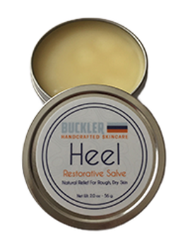 Heel | Restorative Salve