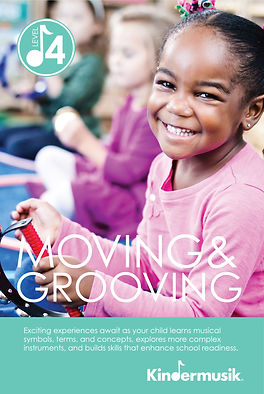 Poster-Level4-MovingAndGrooving-Monthly-