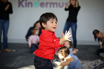 Kindermusik Level 2.jpg