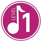 Icon-Kindermusik-Level1-Solid-600x600-20
