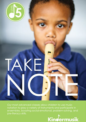 Poster-Level5-TakeNote2-Monthly-Recorder