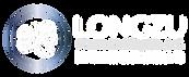 隆志工業股份有限公司 Longzu plastic injection molding