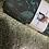 Thumbnail: Evenunye headwrap
