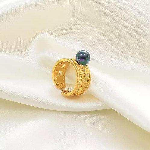 Marshallese ring