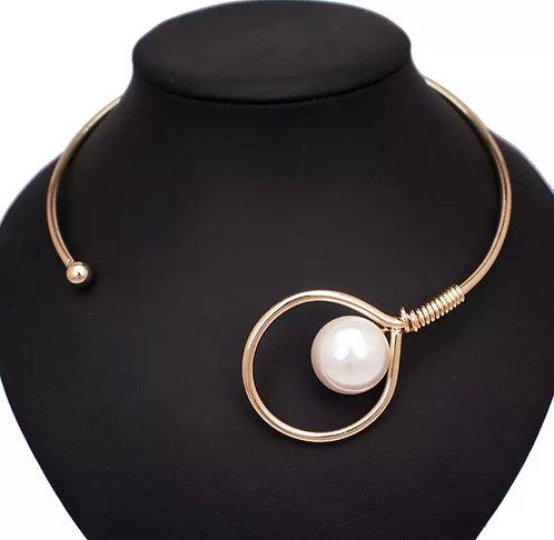 Torque pearl
