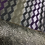 Thumbnail: Zigy Zag headwrap