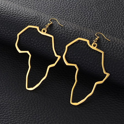 Big Afrique