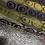Thumbnail: Agoe headwrap