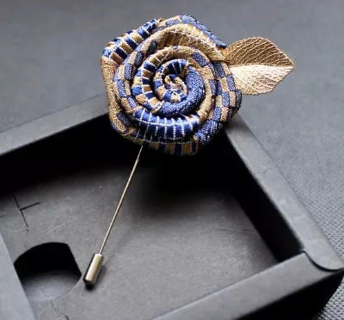 Gift Lapel pin