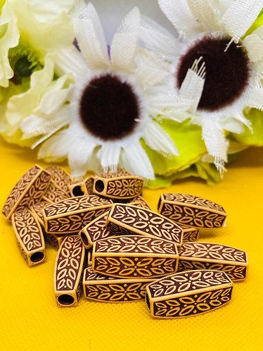 Amin  (30 beads)