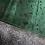 Thumbnail: Ademe headwrap