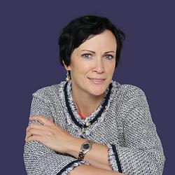 Katrin Hallick.png