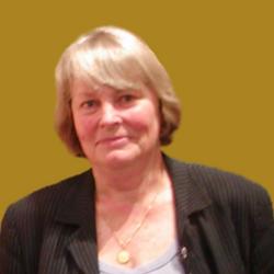 Margaret van Naerssen.png