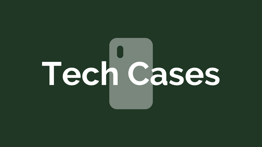 Tech Cases.png