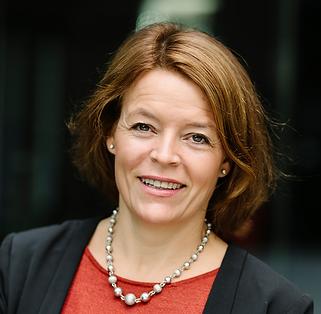 Margrethe Kvarenes.png