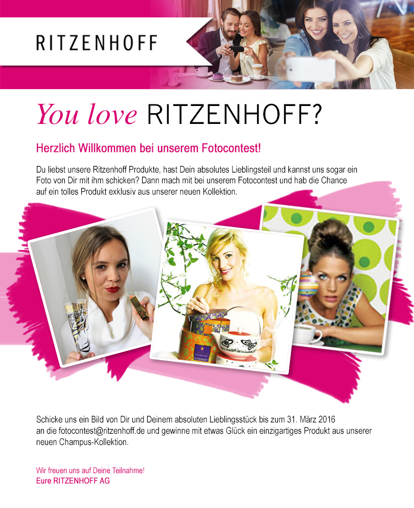 Ritzenhoff_Fotocontest