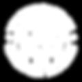 Logo_Welfen_weiss.png