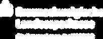 BLSK_Logo_weiss_unterzeile.png