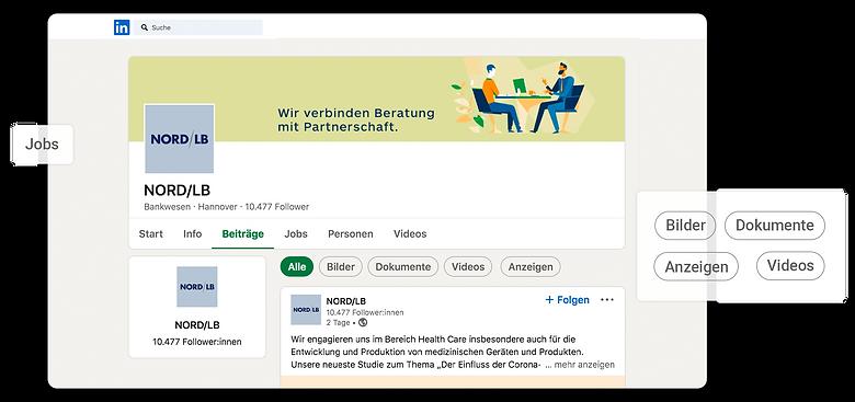 linkedin_header_ipad_auszeichnungen.png