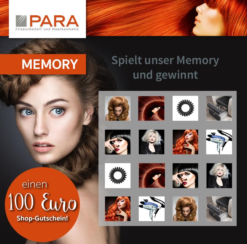 Para_Memory