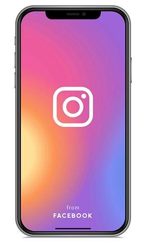 Instagram Agentur BS.jpeg