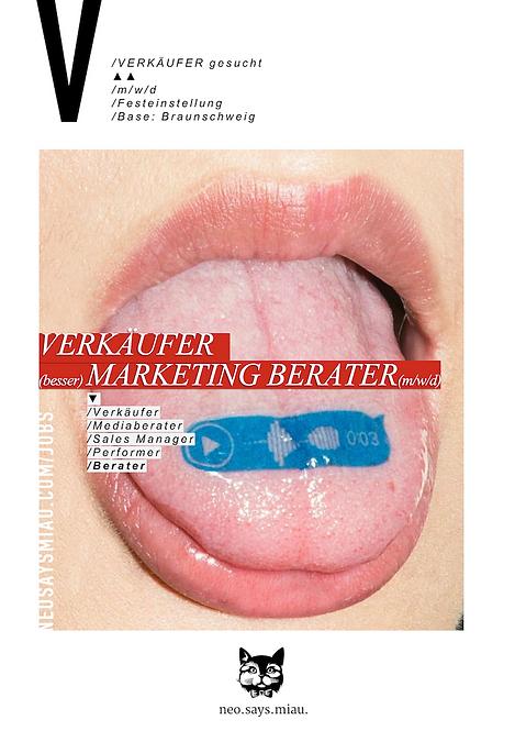 Mediaberater Braunschweig.png