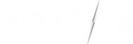 NordLB_Logo_weiss.png