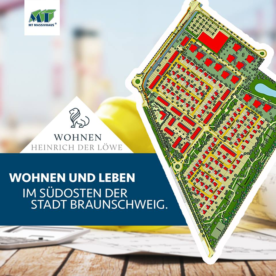 Facebook Agentur Braunschweig
