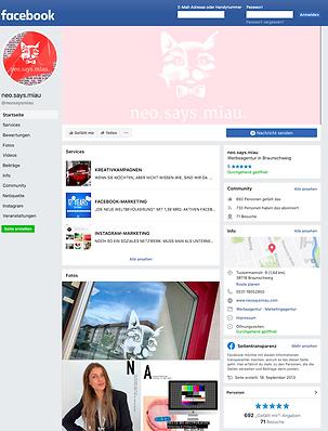 Facebook Agentur.png