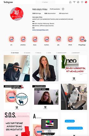 Instagram Agentur.png