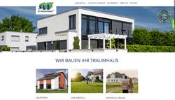 Webdesign Braunschweig neo.says.miau