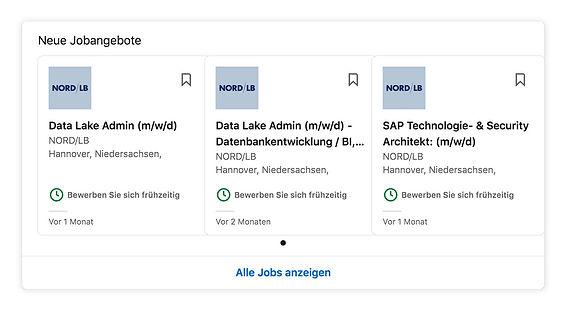 linkedin_jobs.jpg