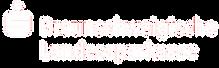BraunschweigischeLandessparkasse_Logo.pn