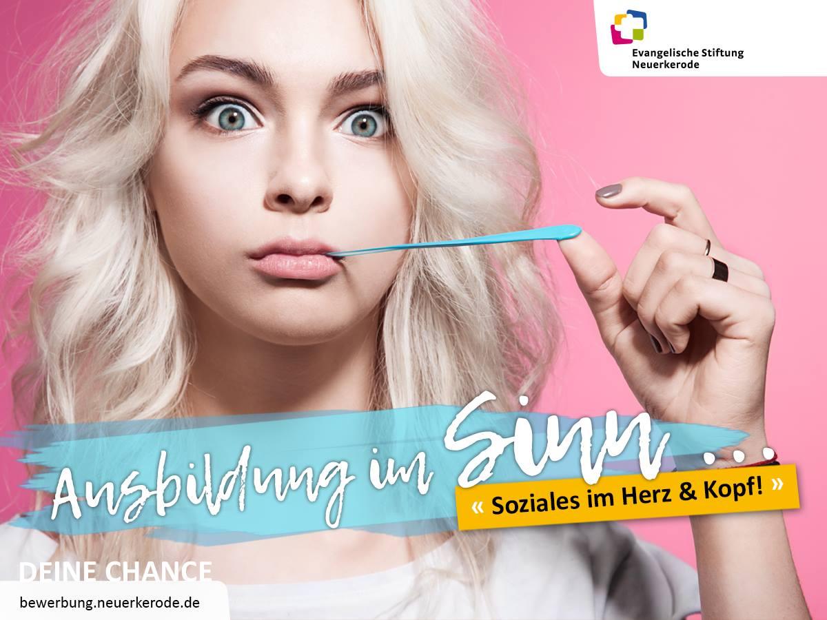 Werbeagentur Braunschweig