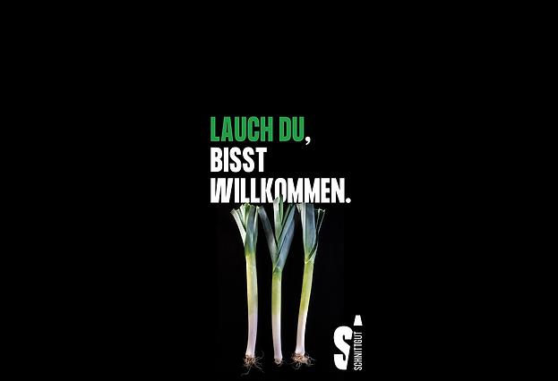 CD_schnittgut_lauch.png