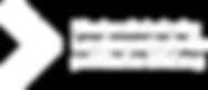 niedersächsischeLandeszentrale_Logo.png