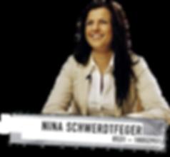 Nina Schwerdtfeger neo.says.miau.png