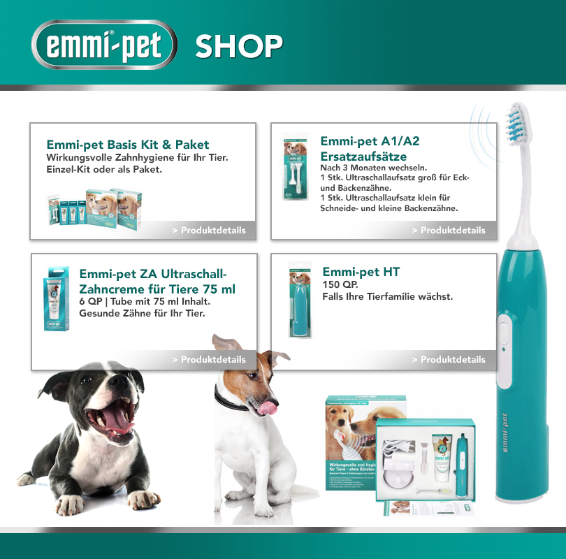 Emmipet_Shop