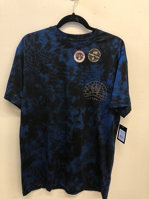 Men's Affliction: Chris Kyle