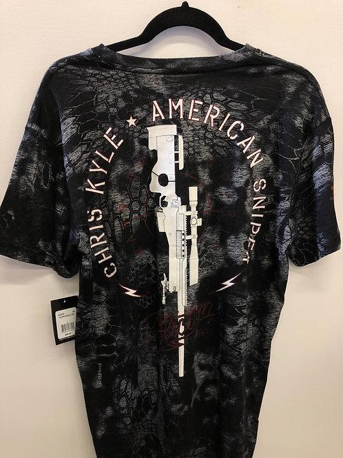 Men's Kris Kyle American Sniper