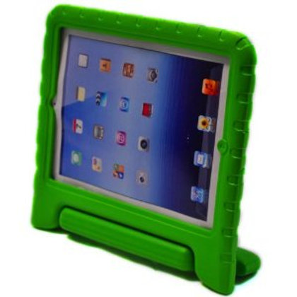 Drop Shock Proof Smart Cover For iPad