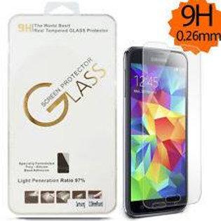Samsung/iPhone/iPad Tempered Glass Protector