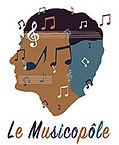 Le Musicopôle.jpg