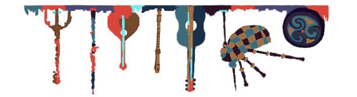 Instruments de musique Trad.jpg